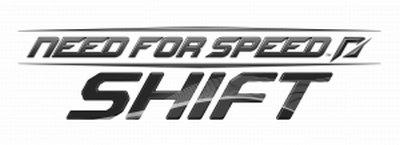 Need fro SPeed: Shift